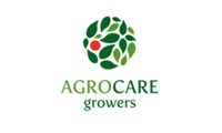 agrocare-growers