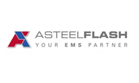 asteelflash