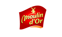moulin-or