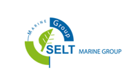 selt-marine-group