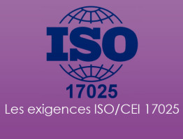 ISO17025